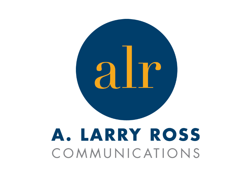 A Larry Ross Communications