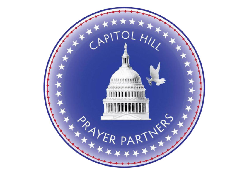 Capitol Hill Prayer Partners