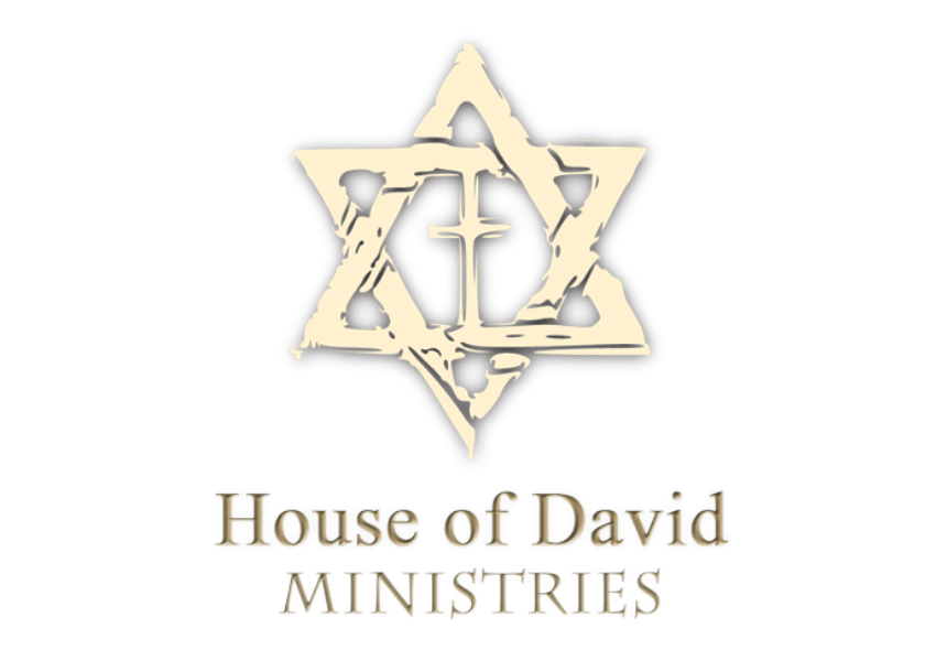 House of David Ministries