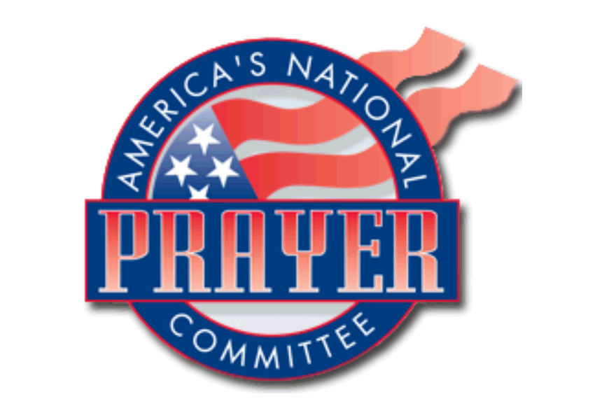 National Prayer Committee